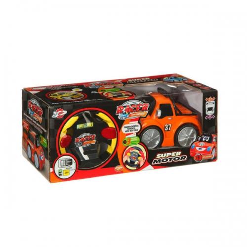 Машинка Shenzhen Toys FullFunk - Racer
