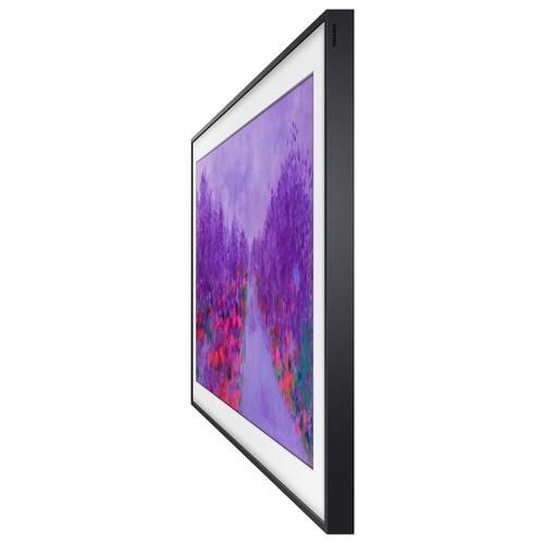 Телевизор Samsung UE49LS03NAU