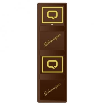 Аккумулятор Qumo PowerAid Chocolate 2.6S