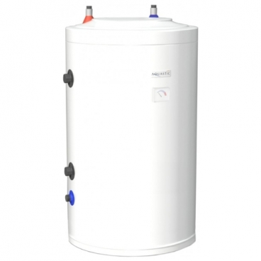 Накопительный косвенный водонагреватель Hajdu ID 50S