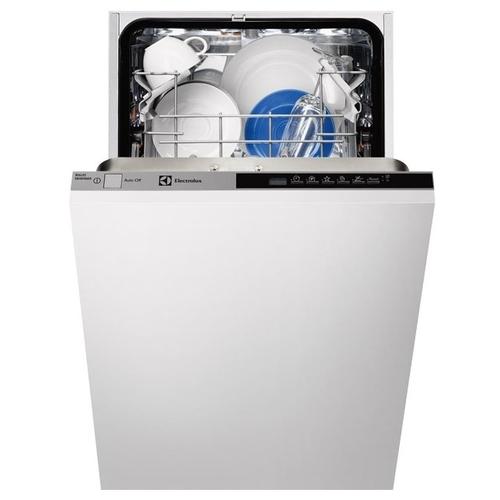 Посудомоечная машина Electrolux ESL 94555 RO