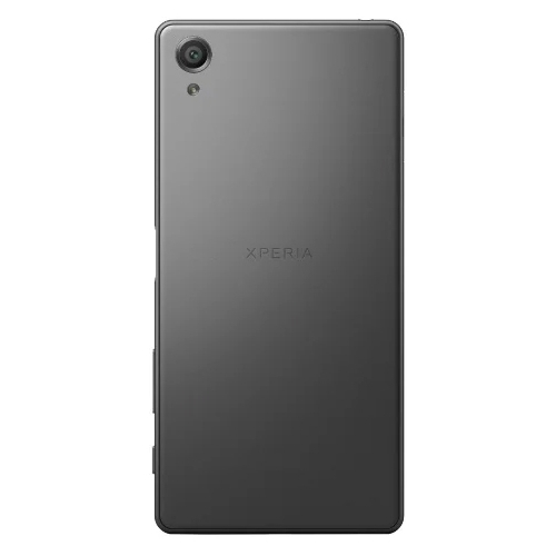 Смартфон Sony Xperia X Performance