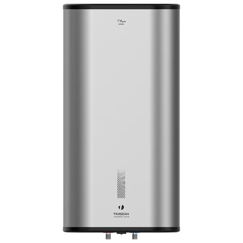 Накопительный электрический водонагреватель Timberk SWH FS3 80 ME