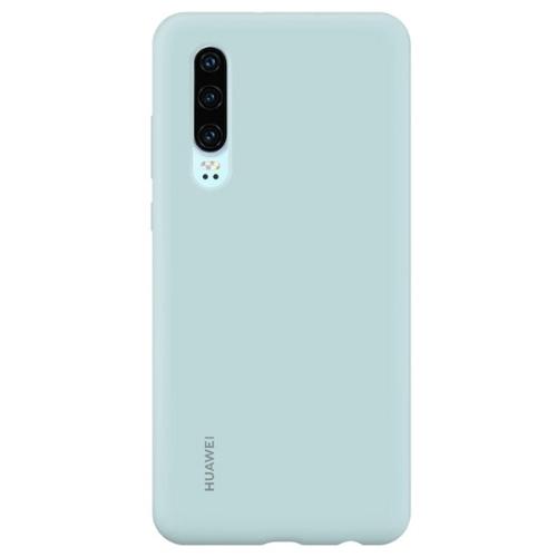 Чехол HUAWEI 51992958 для Huawei P30