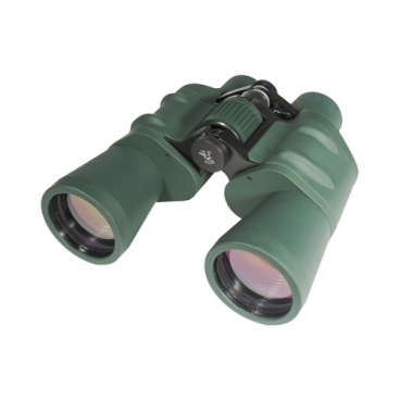 Бинокль Sturman 10x50 reticle