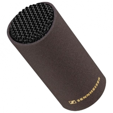 Микрофон Sennheiser MKH 8020