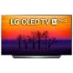 Телевизор OLED LG OLED55C8