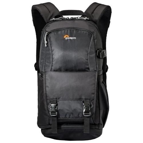 Рюкзак для фотокамеры Lowepro Fastpack BP 150 AW II