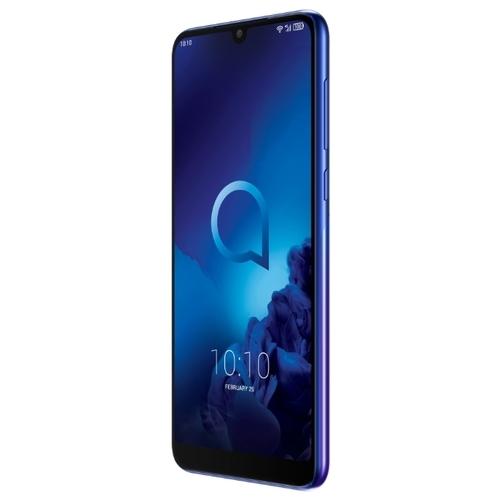 Смартфон Alcatel 3 5053K (2019)