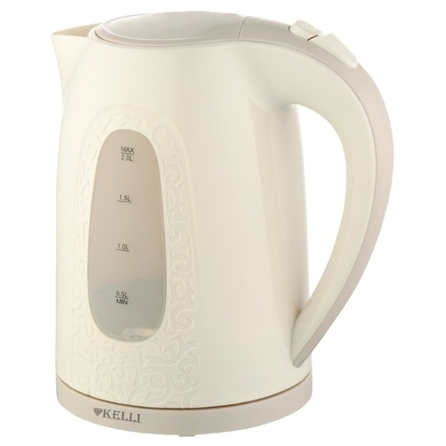 Чайник Kelli KL-1333