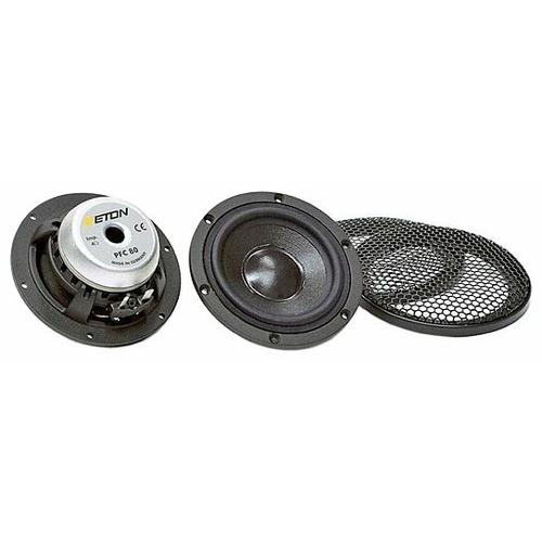 Автомобильная акустика Eton PFC 80