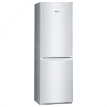 Холодильник Pozis RK-139 S