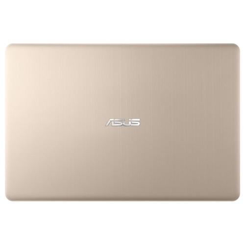 Ноутбук ASUS VivoBook Pro 15 N580