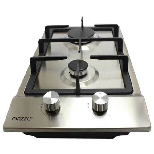 Варочная панель Ginzzu HCG-217
