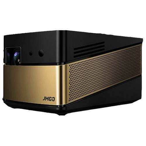 Проектор JmGO V8