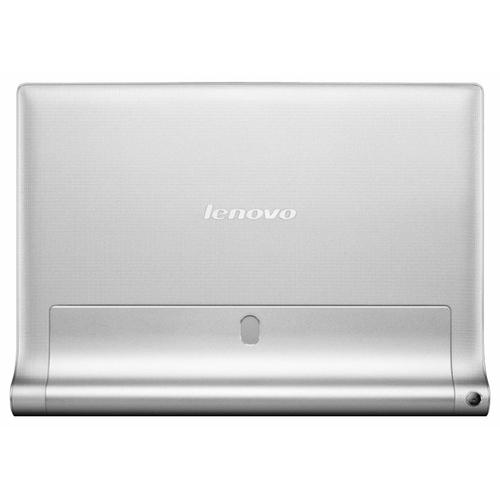 Планшет Lenovo Yoga Tablet 10 2 32Gb 4G
