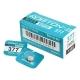 Батарейка ROBITON Silver Super 377