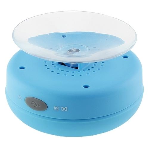 Портативная акустика CROWN MICRO CMBS-301