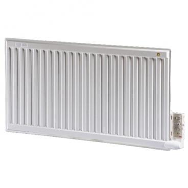 Масляный радиатор LVI Yali/MEC-510