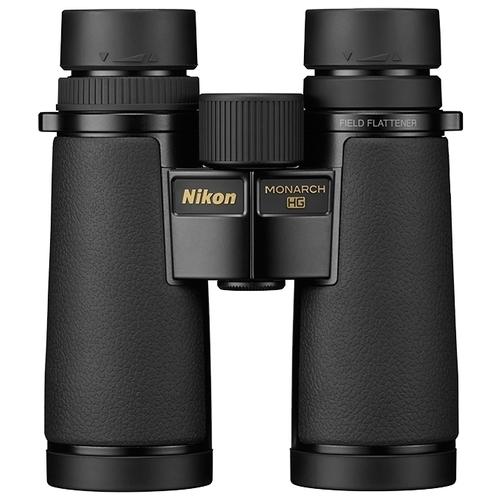 Бинокль Nikon Monarch HG 8x42
