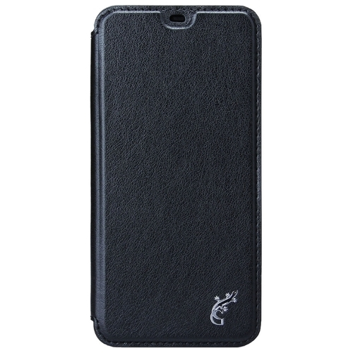 Чехол G-Case Slim Premium для Xiaomi Mi A2 Lite / Redmi 6 Pro GG-973 (книжка)