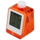 Термометр REXANT 70-0550