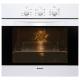 Электрический духовой шкаф Hansa BOEW68102
