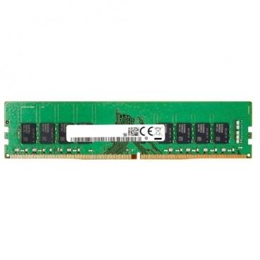 Оперативная память 4 ГБ 1 шт. HP 3TQ31AA