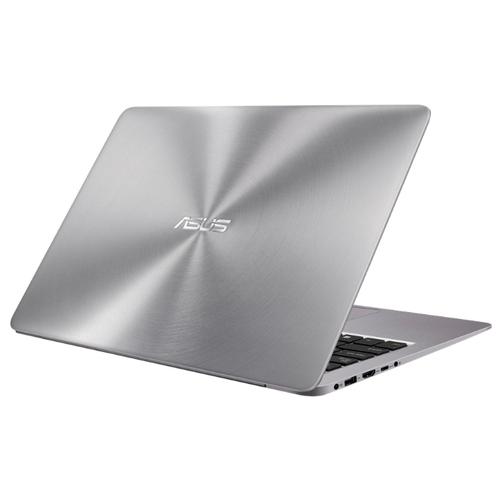 Ноутбук ASUS Zenbook UX310UQ