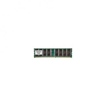 Оперативная память 1 ГБ 1 шт. Kingston KVR333X64C25/1G