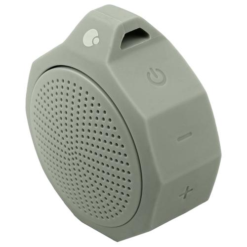 Портативная акустика COTEetCI CS2305