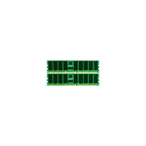 Оперативная память 512 МБ 2 шт. Lenovo 73P3233