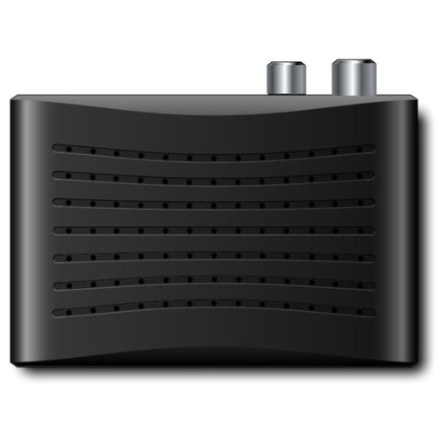TV-тюнер ECON DTE-105