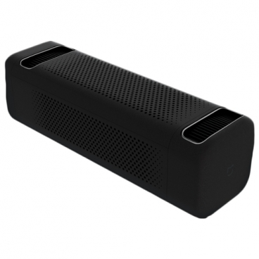 Очиститель воздуха Xiaomi Mi Car Air Purifier