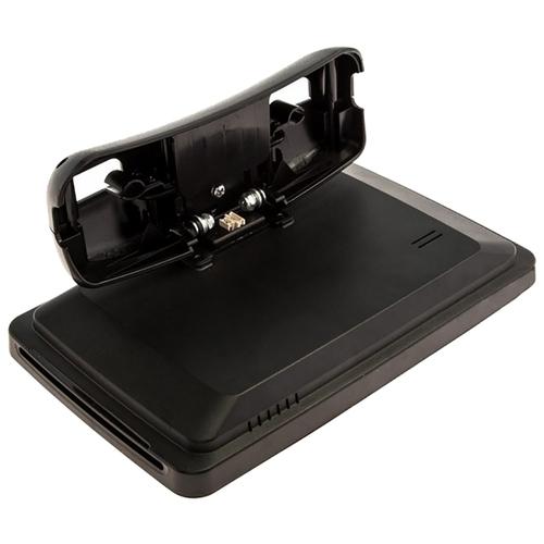 Автомобильный монитор Ergo ER10x1M