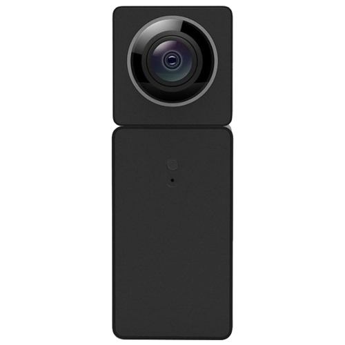 Сетевая камера Xiaomi Hualai Xiaofang Smart Dual Camera 360° (QF3)