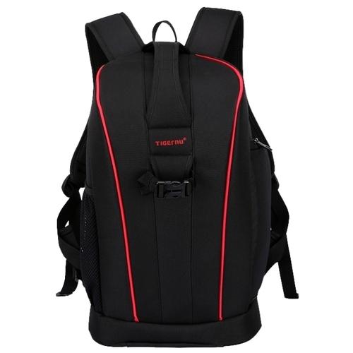 Рюкзак для фотокамеры Tigernu T-X6006