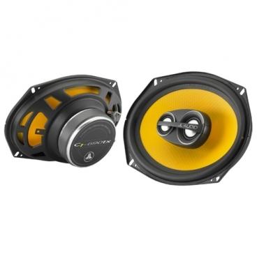 Автомобильная акустика JL Audio C1-690TX