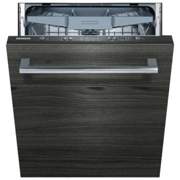 Посудомоечная машина Siemens SN 614X00 ER