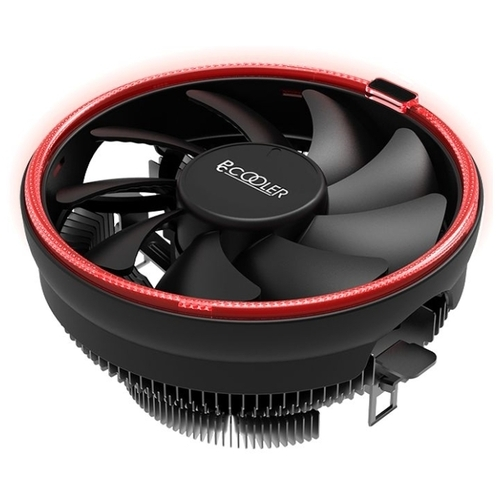 Кулер для процессора PCcooler E126MR