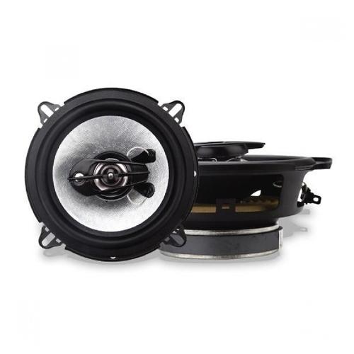 Автомобильная акустика Kicx RTS 130V