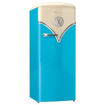 Холодильник Gorenje OBRB 153 BL