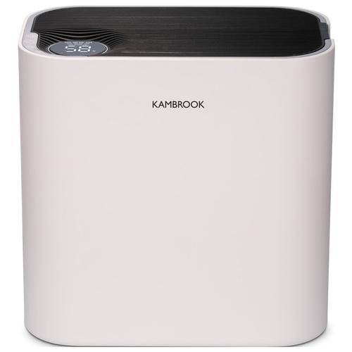 Климатический комплекс Kambrook AAW500