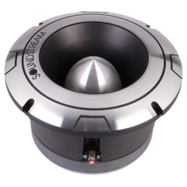 Автомобильная акустика Soundstream SPT-325