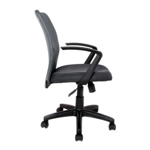 Компьютерное кресло Евростиль Комфорт Z