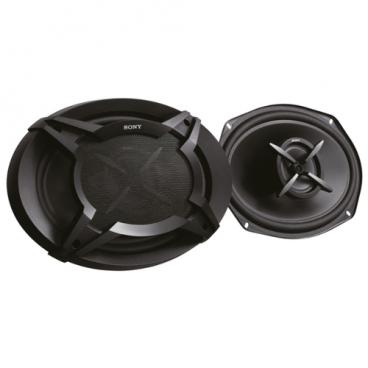 Автомобильная акустика Sony XS-FB6920E