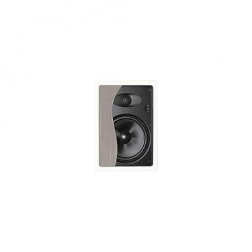 Акустическая система Sanctuary Audio SA-IWPP6