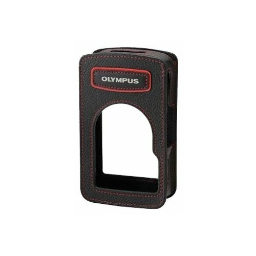 Чехол для фотокамеры Olympus CSCH-109
