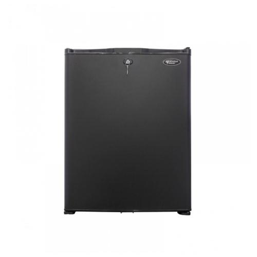 Холодильник Cold Vine AC-60B
