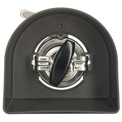 Bosch насадка для кухонного комбайна MUZ45FV1 (00573029)
